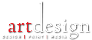 ArtDesign Solutions - Design | Print | Media
